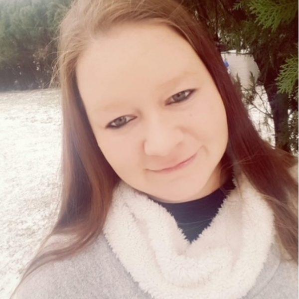 Miss Jennifer L. (Granbury Pre-K Teacher)