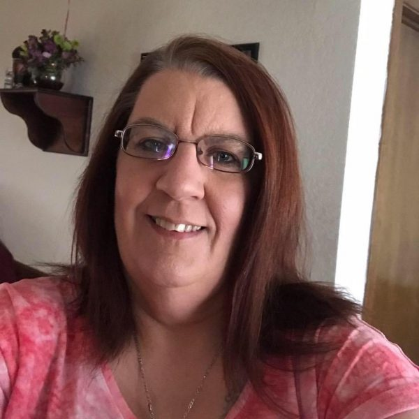 Mrs. Lisa (Tolar Center Director)